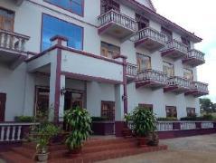 Thy Ath Lodge Cambodia