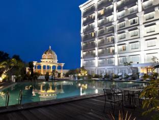 /it-it/sahid-rich-jogja-hotel/hotel/yogyakarta-id.html?asq=vrkGgIUsL%2bbahMd1T3QaFc8vtOD6pz9C2Mlrix6aGww%3d