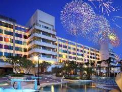 Fullon Hotel Yamay | Taiwan Budget Hotels