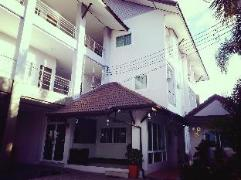 Ben Guesthouse | Thailand Cheap Hotels