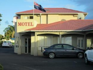/shortland-court-motel/hotel/thames-nz.html?asq=jGXBHFvRg5Z51Emf%2fbXG4w%3d%3d