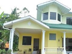 Koposizon Homestay Papar | Malaysia Hotel Discount Rates