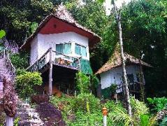 Bailan Bay Resort | Thailand Cheap Hotels
