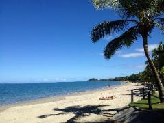 Lagoon Resort | Pacific Harbour Fiji Hotels Cheap Rates