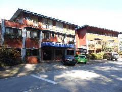 Hotel in Philippines Baguio City | Iggy's Inn