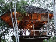Saraii Village | Sri Lanka Budget Hotels