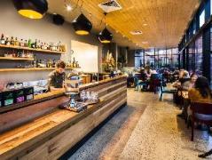 Quality Inn George Hotel Ballarat | Australia Budget Hotels