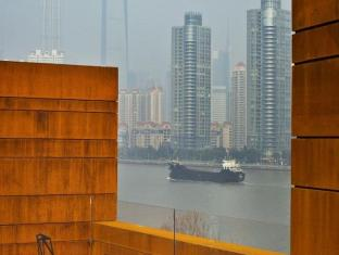The Waterhouse at South Bund Shanghai - Interior