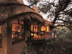 Pondoro Game Lodge | Cheap Hotels in Hoedspruit South Africa