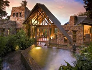 /tsala-treetop-lodge/hotel/plettenberg-bay-za.html?asq=jGXBHFvRg5Z51Emf%2fbXG4w%3d%3d
