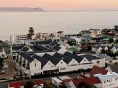 The Whale Coast All Suite Hotel | Cheap Hotels in Hermanus South Africa