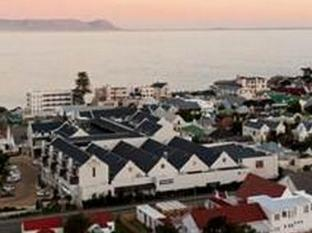 /the-whale-coast-all-suite-hotel/hotel/hermanus-za.html?asq=jGXBHFvRg5Z51Emf%2fbXG4w%3d%3d