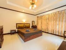 Sabaidee Guesthouse: guest room