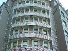 Jinan Fengqi Hotel | Hotel in Jinan