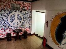 Khammany Inn Hotel: interior