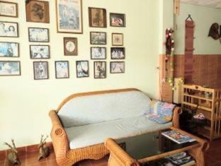 Swasdee Guesthouse Huahin