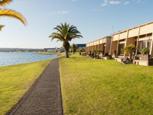 /sv-se/oasis-beach-resort/hotel/taupo-nz.html?asq=vrkGgIUsL%2bbahMd1T3QaFc8vtOD6pz9C2Mlrix6aGww%3d