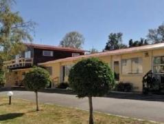 Mountain View Motel | New Zealand Hotels Deals