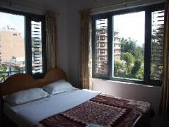 Hotel Sakura Nepal