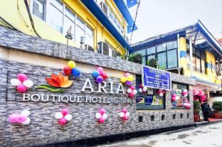 /aria-boutique-hotel-spa/hotel/kathmandu-np.html?asq=vrkGgIUsL%2bbahMd1T3QaFc8vtOD6pz9C2Mlrix6aGww%3d