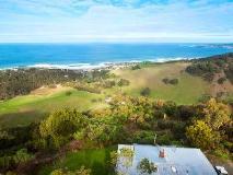 Beacon Point Ocean View Villa: