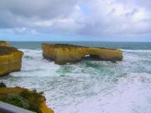 Beacon Point Ocean View Villa: nearby attraction