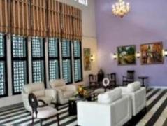 Hotel Gajah Mada 100   Indonesia Hotel
