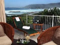 Hermanus Beach Villa | Cheap Hotels in Hermanus South Africa