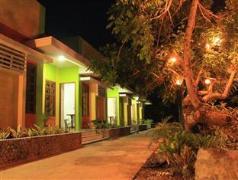 Hotel in Philippines Puerto Princesa City   Balai Felicisima Pension