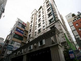 /fr-fr/firenze-hotel/hotel/suwon-si-kr.html?asq=vrkGgIUsL%2bbahMd1T3QaFc8vtOD6pz9C2Mlrix6aGww%3d