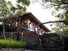 Rumah Batu Villa & Spa | Indonesia Hotel