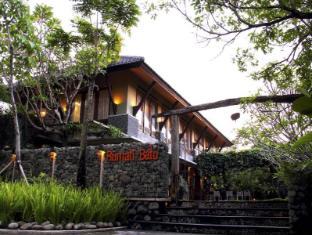 /fi-fi/rumah-batu-villa-spa/hotel/solo-surakarta-id.html?asq=vrkGgIUsL%2bbahMd1T3QaFc8vtOD6pz9C2Mlrix6aGww%3d