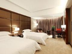 Zhangjiajie Zi Yu Hotel | Hotel in Zhangjiajie
