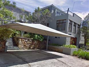 /hillview-self-catering-apartments/hotel/knysna-za.html?asq=GzqUV4wLlkPaKVYTY1gfioBsBV8HF1ua40ZAYPUqHSahVDg1xN4Pdq5am4v%2fkwxg