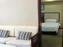 China Hotel | Zhangjiajie Fulante News Business Hotel