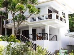 Hotel in Philippines Batangas   Halo Anilao Dive Resort