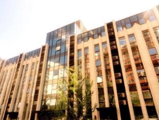 Beijing Jun Lai Yue Hotel Wu Dao Kou