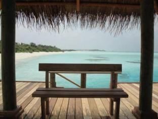 Stingray Beach Inn Maldives Islands - Recreational Facilities
