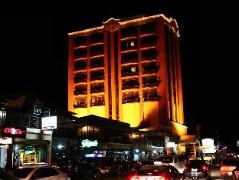 Philippines Hotels | Iloilo Business Hotel