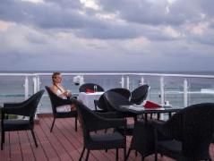 Fern Boquete Inn | Maldives Budget Hotels