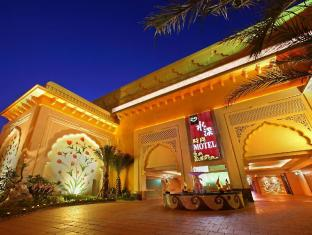 /zh-cn/young-motel/hotel/taoyuan-tw.html?asq=qLRrIS5f%2b0qz%2f5D24ljD4sKJQ38fcGfCGq8dlVHM674%3d