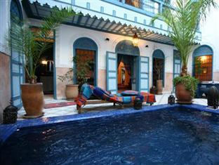 /zh-tw/riad-dar-meryem/hotel/marrakech-ma.html?asq=m%2fbyhfkMbKpCH%2fFCE136qZU%2b4YakbQYfW1tSf5nh1ifSgs838uNLxKkTPTuXTayq