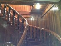 Rattanasavanh Hotel: interior
