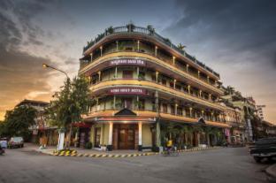 /seng-hout-hotel/hotel/battambang-kh.html?asq=UN6KUAnT9%2ba%2b2VDyMl9jnsKJQ38fcGfCGq8dlVHM674%3d