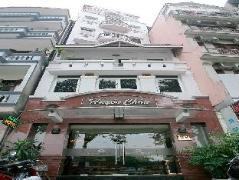 Huyen Chau Hotel | Vietnam Hotels Cheap