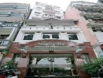 Vietnam Hotel Accommodation Cheap | surroundings