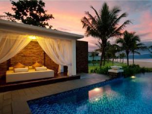 /lt-lt/vinpearl-villas-danang/hotel/da-nang-vn.html?asq=m%2fbyhfkMbKpCH%2fFCE136qSopdc6RL%2ba1sb1rSv4j%2bvNQRQzkapKc9zUg3j70I6Ua