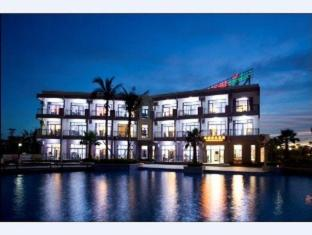 /th-th/huating-business-hotel/hotel/sanya-cn.html?asq=vrkGgIUsL%2bbahMd1T3QaFc8vtOD6pz9C2Mlrix6aGww%3d