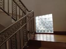 Phoumixay Hotel: interior