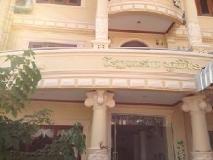 Phoumixay Hotel:
